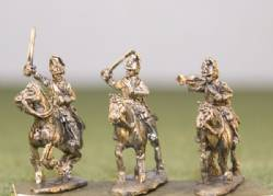 British Legion Dragoon Command