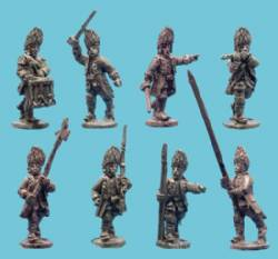 German Grenadier Command