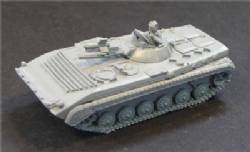 BMP1 Armored Personnel Carrier