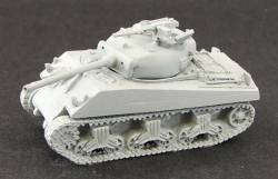 M4 A3 Sherman 76mm