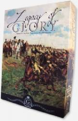Legacy of Glory