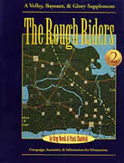 Rough Riders Vol 2