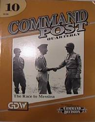 Command Post Issue #10